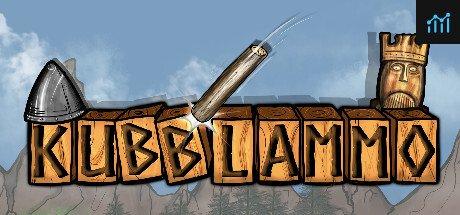 Kubblammo System Requirements