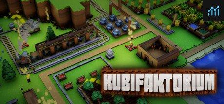 Kubifaktorium System Requirements