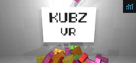 Kubz VR System Requirements