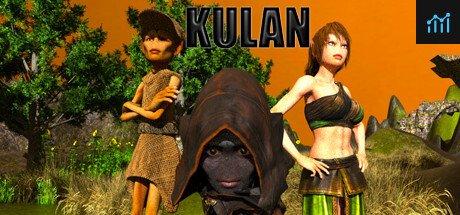 Kulan System Requirements