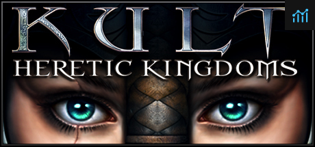 Kult: Heretic Kingdoms System Requirements