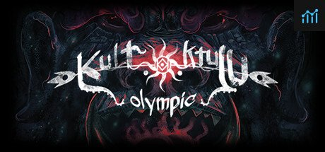 Kult of Ktulu: Olympic System Requirements