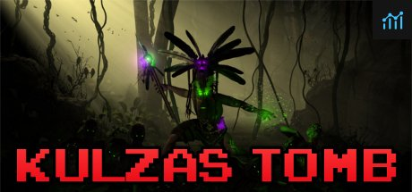 Kulzas Tomb System Requirements