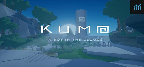 Kumo System Requirements
