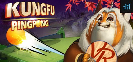 Kung Fu Ping Pong System Requirements