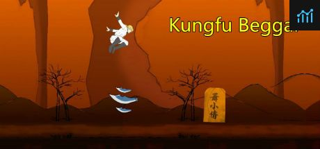 Kungfu Beggar System Requirements
