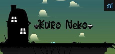 Kuro Neko System Requirements