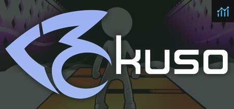 kuso System Requirements