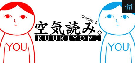 KUUKIYOMI: Consider It System Requirements