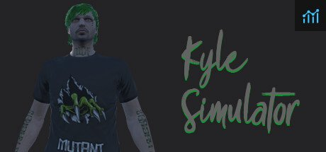 Kyle Simulator System Requirements