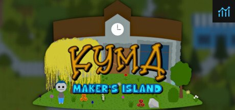 Kyma Maker's Island System Requirements