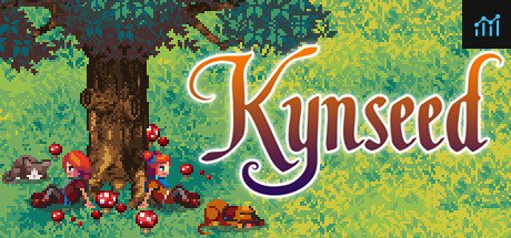 Kynseed System Requirements