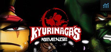 Kyurinaga's Revenge System Requirements