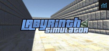 Labyrinth Simulator System Requirements