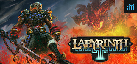 Labyrinth System Requirements