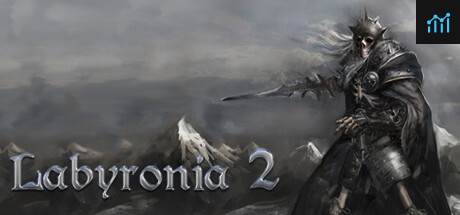 Labyronia RPG 2 System Requirements