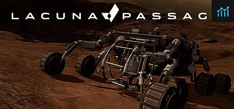 Lacuna Passage System Requirements