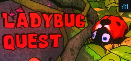 Ladybug Quest System Requirements