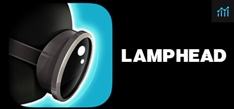Lamp Head System Requirements