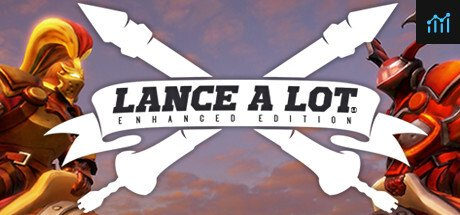 Lance A Lot: Enhanced Edition System Requirements