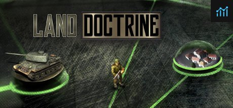 Land Doctrine System Requirements