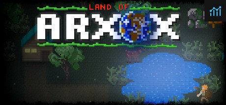 Land of Arxox System Requirements