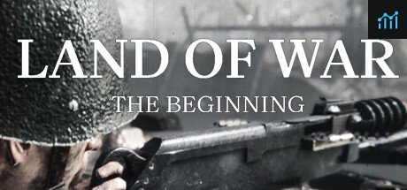 Land of War - The Beginning System Requirements