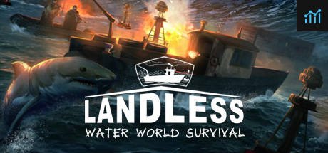 Landless System Requirements