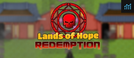 Lands of Hope Redemption System Requirements