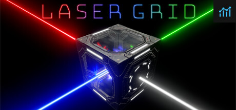 Laser Grid System Requirements
