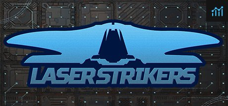 LASER STRIKERS System Requirements