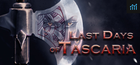 Last Days Of Tascaria System Requirements