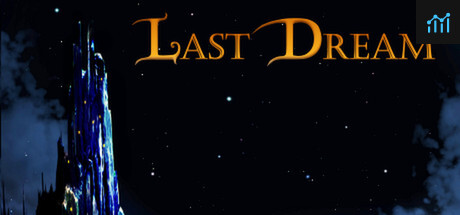 Last Dream System Requirements