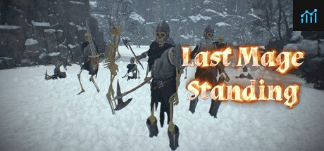 Last Mage Standing System Requirements
