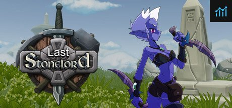 Last Stonelord System Requirements