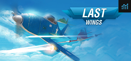 Last Wings System Requirements