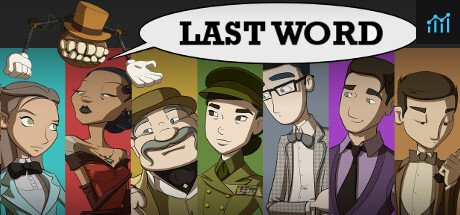 Last Word System Requirements
