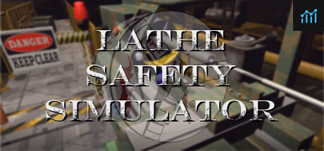 Lathe Safety Simulator System Requirements