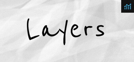 Layers System Requirements
