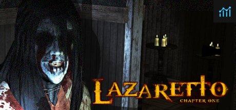 Lazaretto System Requirements