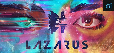 Lazarus System Requirements