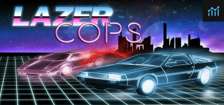 Lazer Cops System Requirements