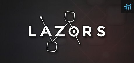 Lazors System Requirements