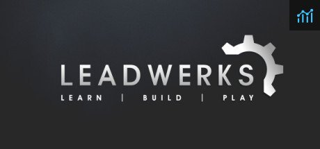 Leadwerks Game Launcher System Requirements
