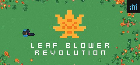 Leaf Blower Revolution - Idle Game System Requirements