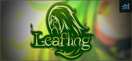 Leafling System Requirements