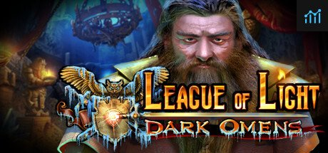 League of Light: Dark Omens Collector's Edition System Requirements