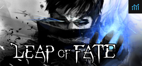 Leap of Fate System Requirements