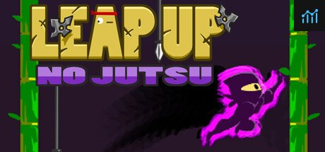 Leap Up no jutsu System Requirements