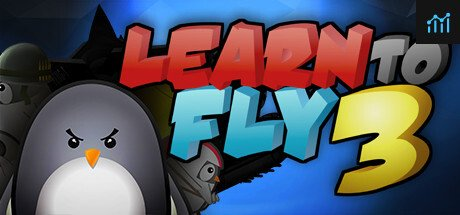 Learn to Fly 3 System Requirements